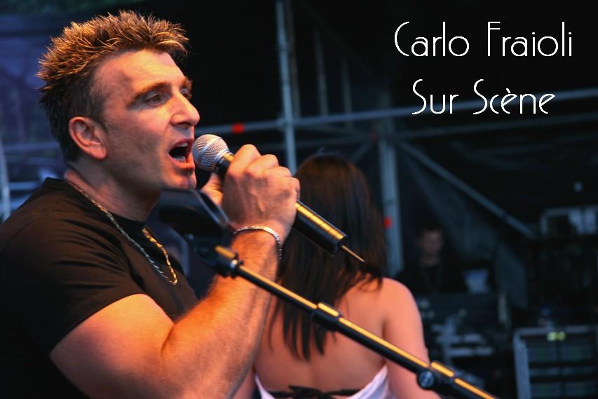 CARLO Fraioli avec Radio Scoop20_RJ