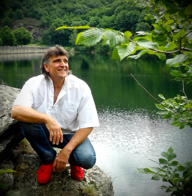 COUVERTURE EP RECTO CARLO FRAIOLI