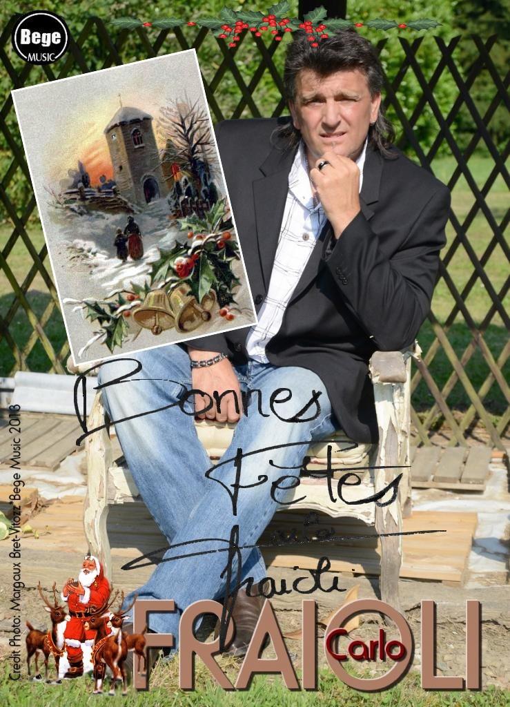 carlo-fraioli-Bonnes fêtes