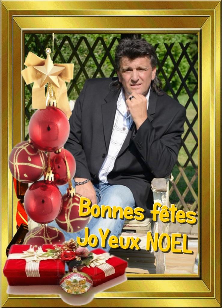 Joyeux Noel _Carlo Fraioli