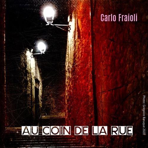 Au coin de la Rue _Carlo Fraioli