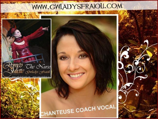 gwladys-fraioli-coach-vocale-chanteuse-3.jpg