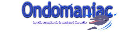 Ondomaniac logo 2