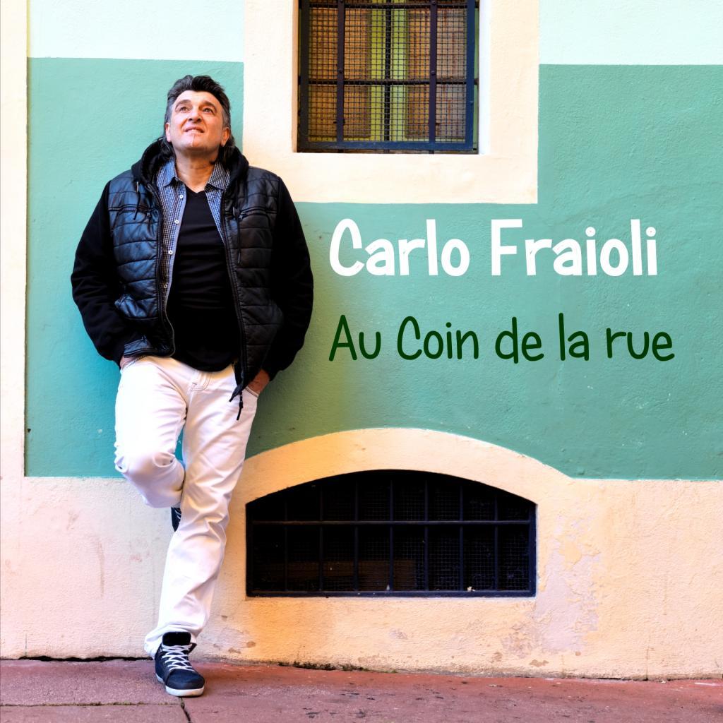 Carlo Fraioli